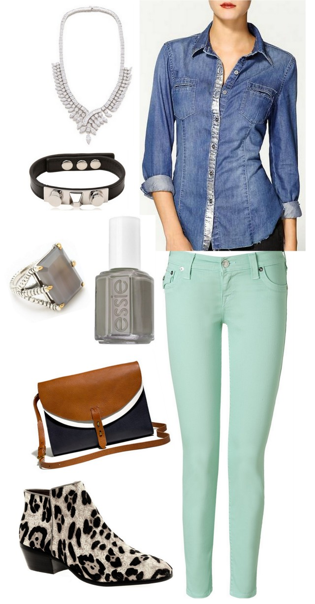 outfit-001
