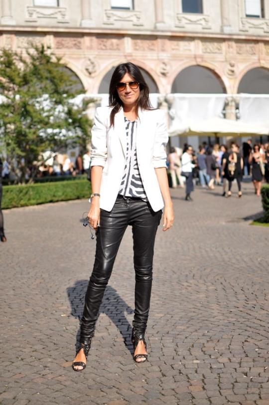white-women-blazer-design-fashion-trend-2011