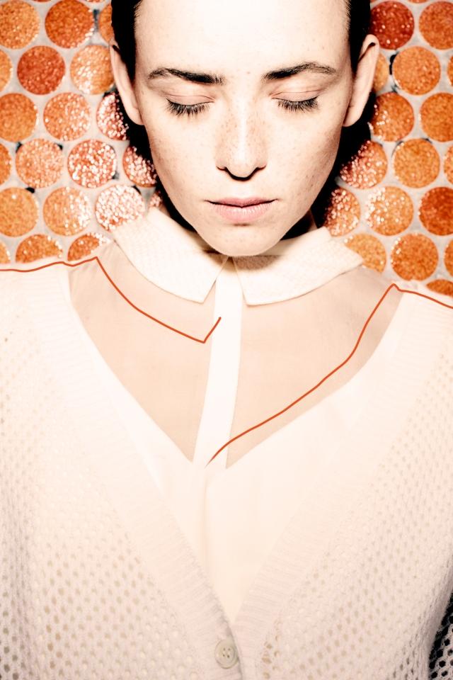 Tanya Chubko by Emilie Moysson (A Bold Affair - Numéro Thailand #6 May 2013) 10