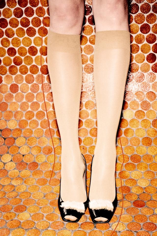 Tanya Chubko by Emilie Moysson (A Bold Affair - Numéro Thailand #6 May 2013) 11