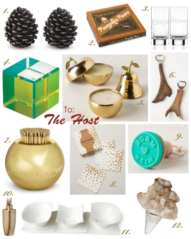 host_gift_guide_All_Things_Major_Blog
