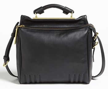 3.1 Phillip Lim 'Ryder' Leather Satchel