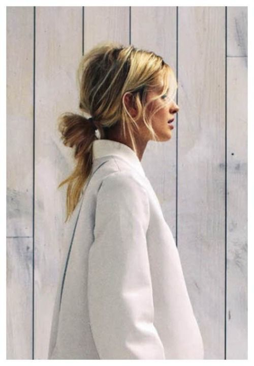 blond_low_messy_hair_bun_allthingsmajor