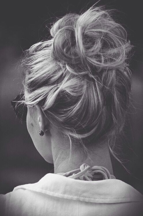 high_messy_bun_hair_allthingsmajor