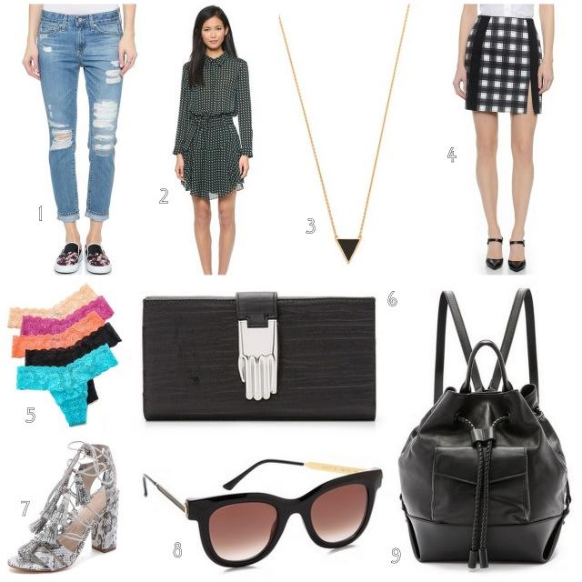 shopbop_bigevent_sale