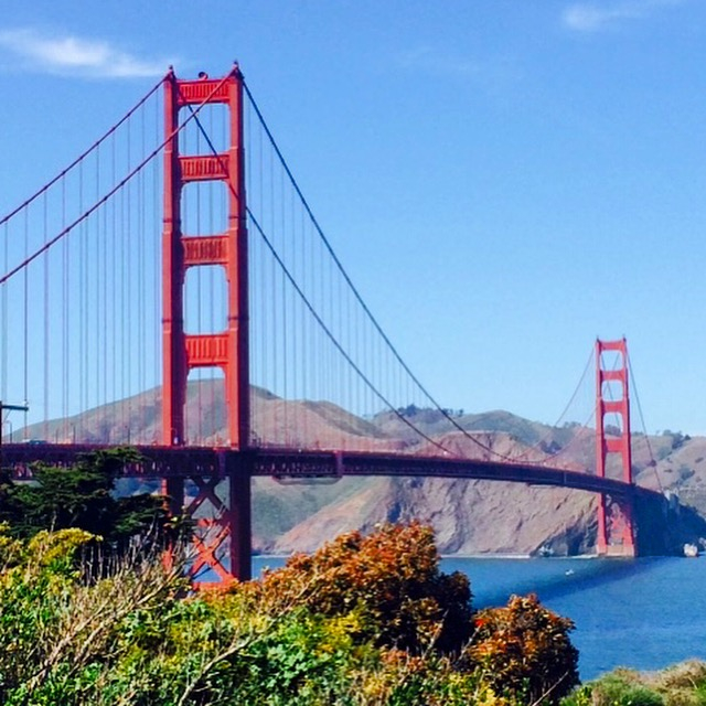 golden_gate_bridge_allthingsmajor_san_francisco_california