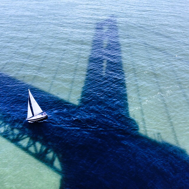 sanfrancisco_goldengate_bridge_shadow_allthingsmajor